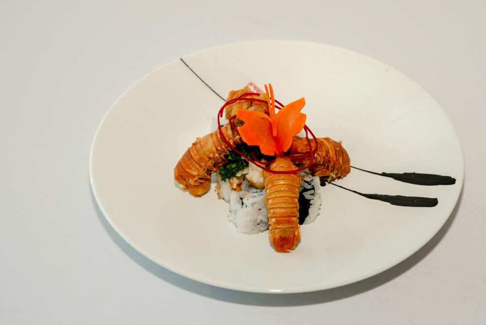 A Japanese Meal-49.jpg