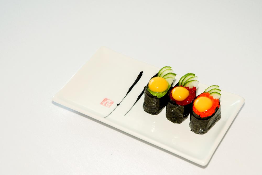 A Japanese Meal-77.jpg