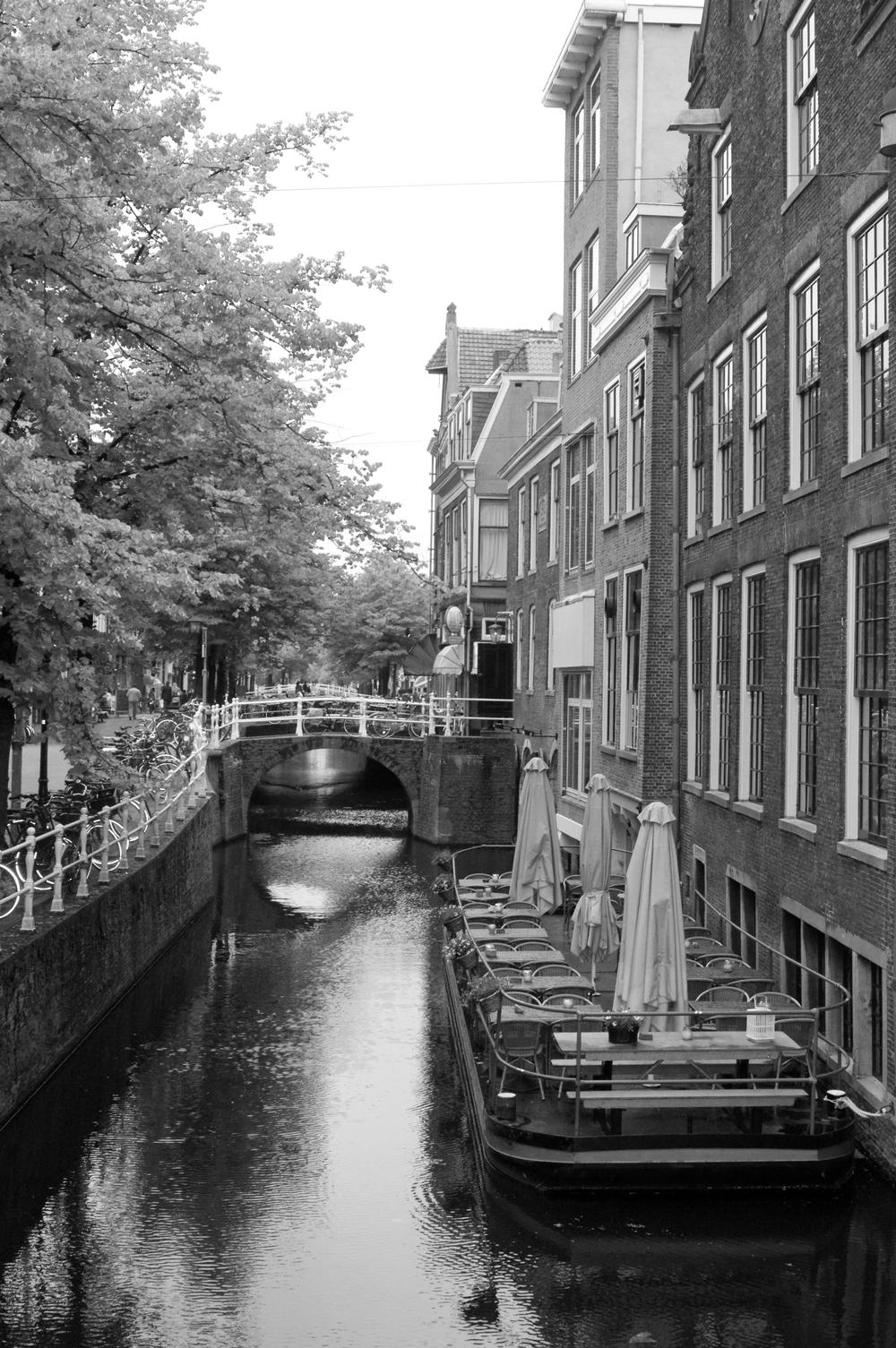TheVermeerJump_Delft_6138.jpg