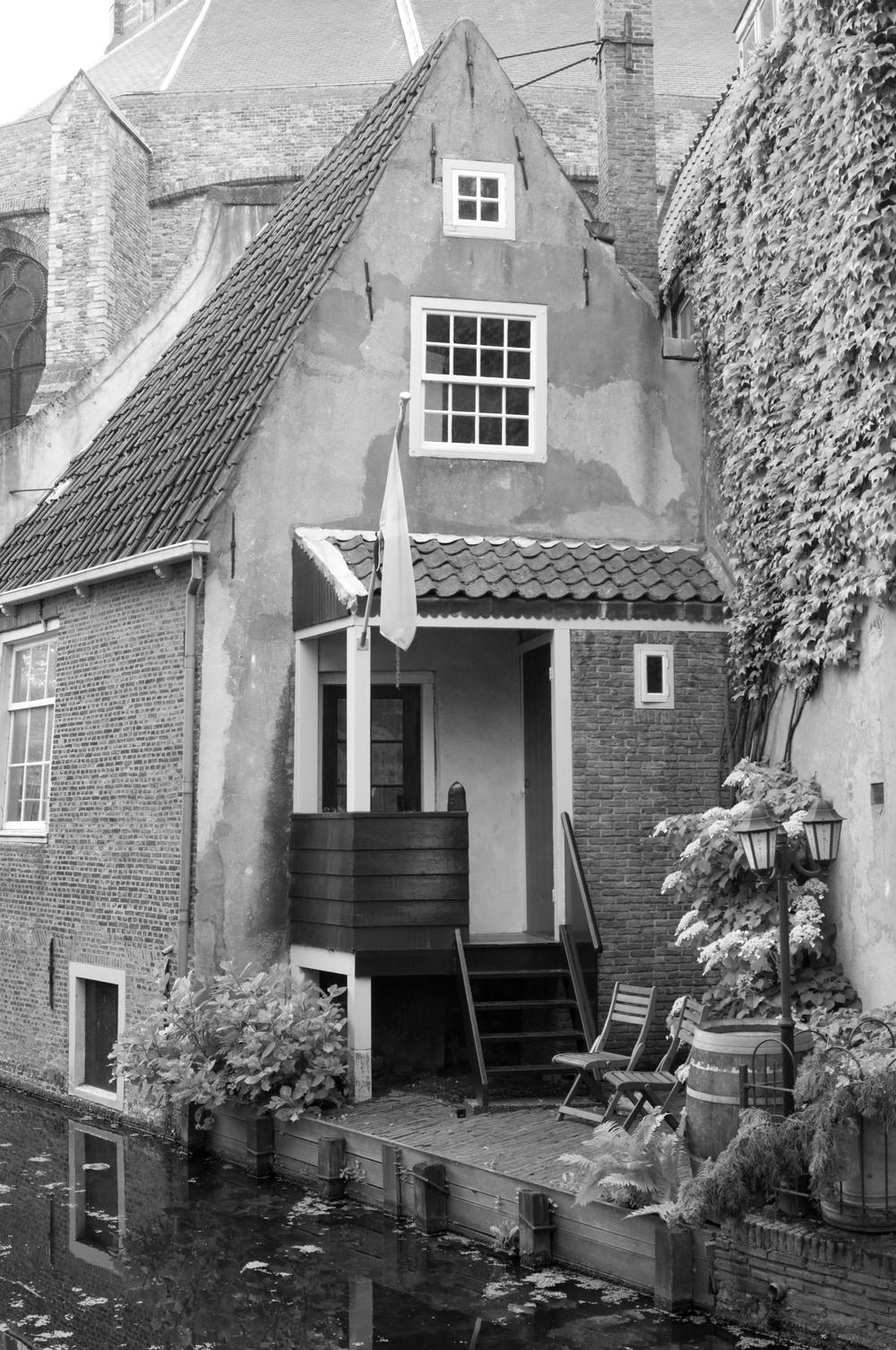 TheVermeerJump_Delft_6429.jpg