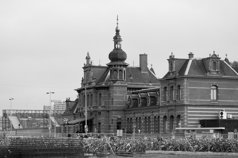 TheVermeerJump_Delft_6141.jpg