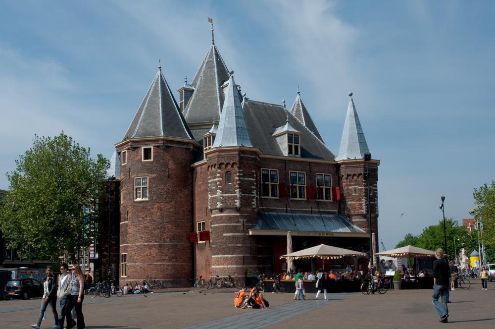 TheVermeerJump_Amsterdam_6645.jpg