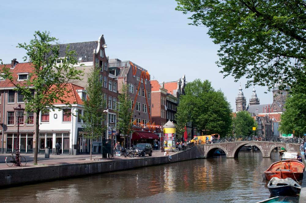 TheVermeerJump_Amsterdam_6604.jpg