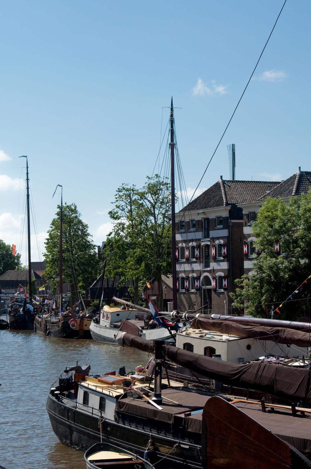 TheVermeerJump_Rotterdam_6345.jpg