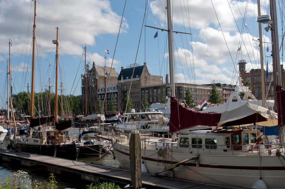 TheVermeerJump_Rotterdam_6364.jpg