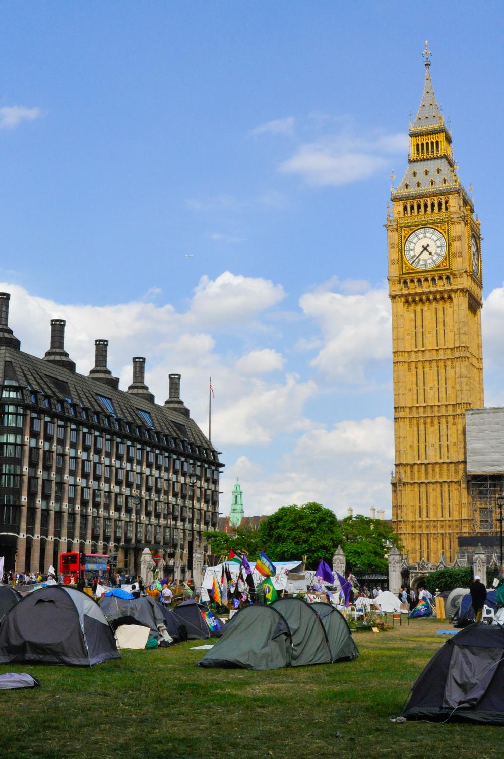 TheVermeerJump_London_7309.jpg