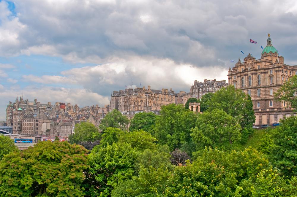Vermeer_TheVermeerJump_Edinburgh_7774.jpg