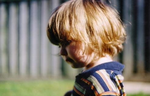 Children004.jpg