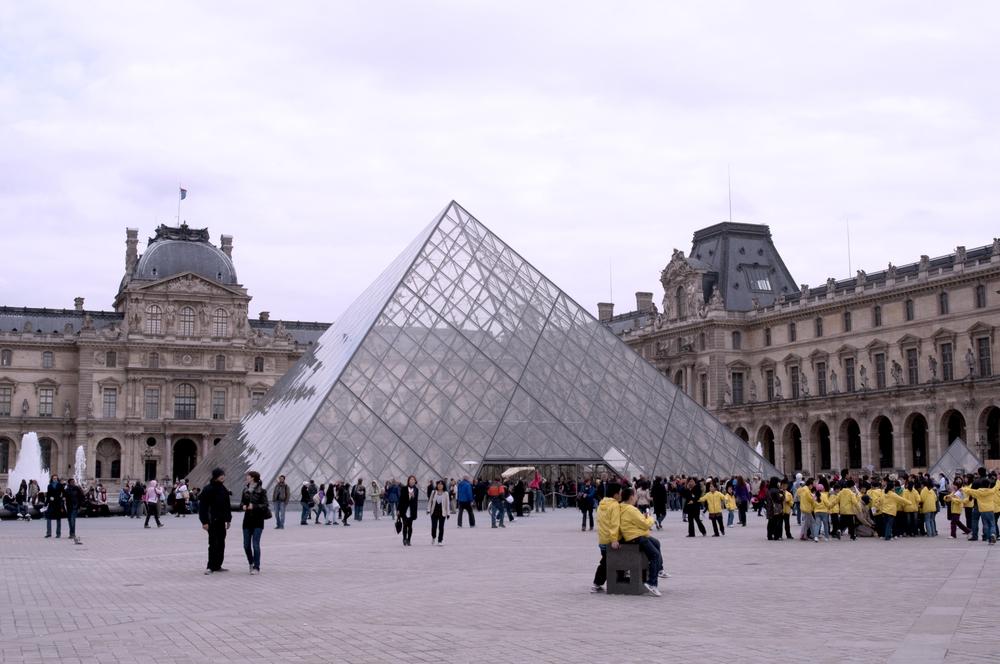 TheVermeerJump_Paris_032.jpg