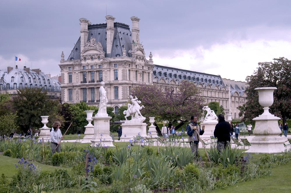 Vermeer_TheVermeerJump_Paris_029.jpg