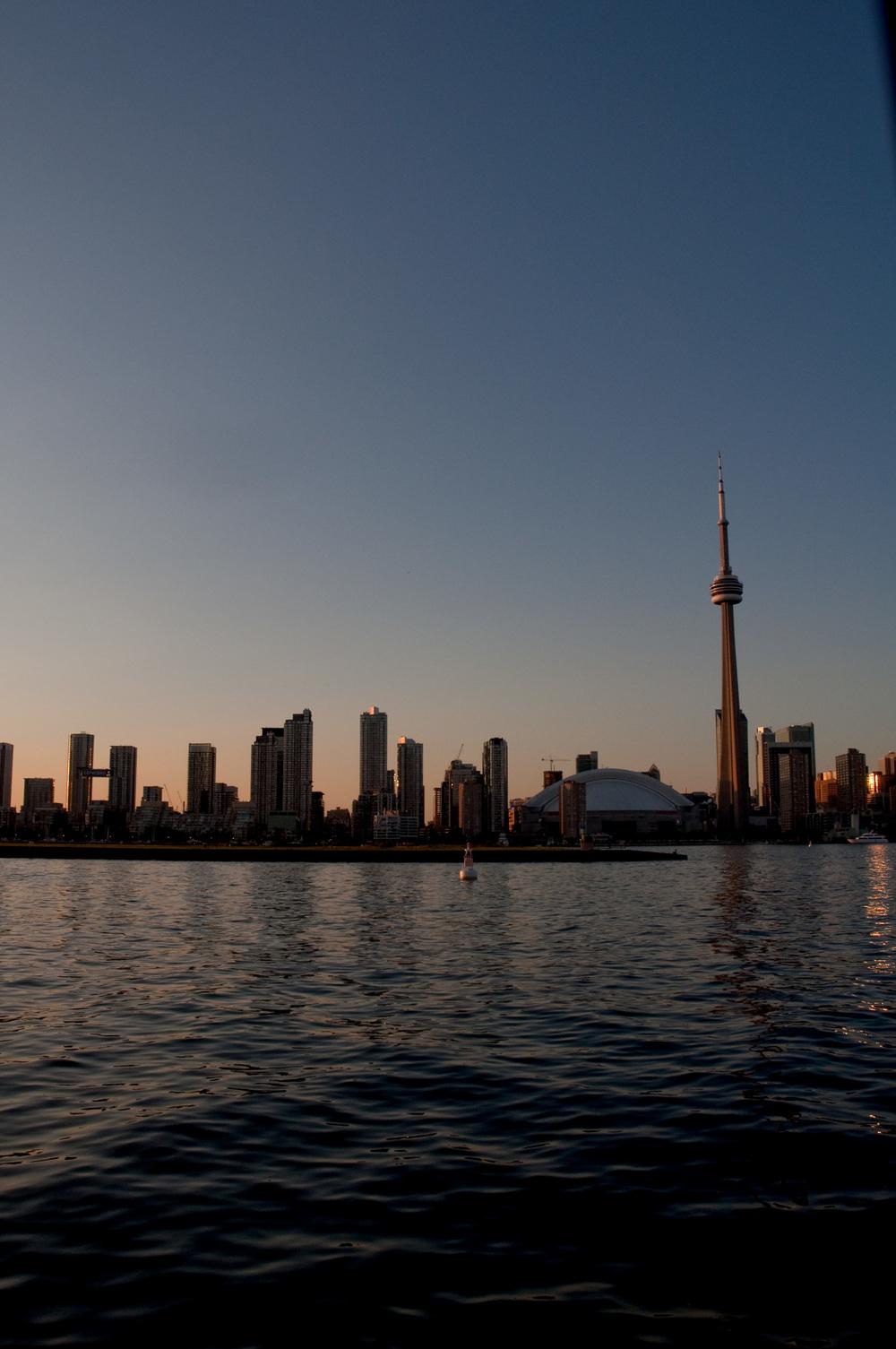 TorontoIsland2012_9674_BW.jpg