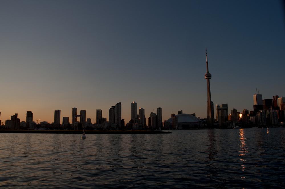 TorontoIsland2012_9678_BW.jpg
