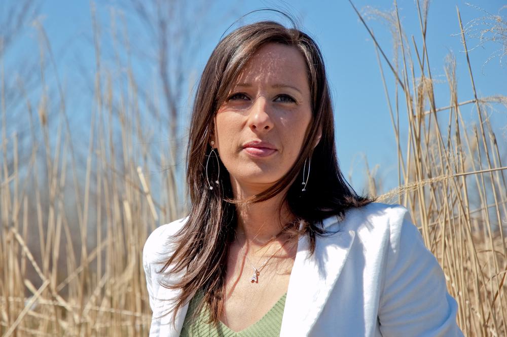 AmandaFerguson_20060408_2294.jpg