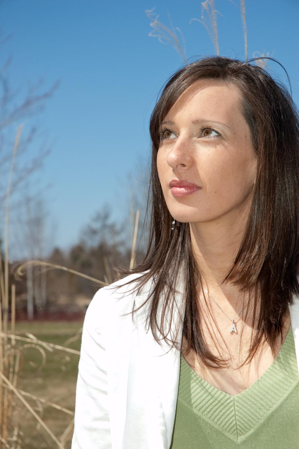 AmandaFerguson_20060408_2291.jpg