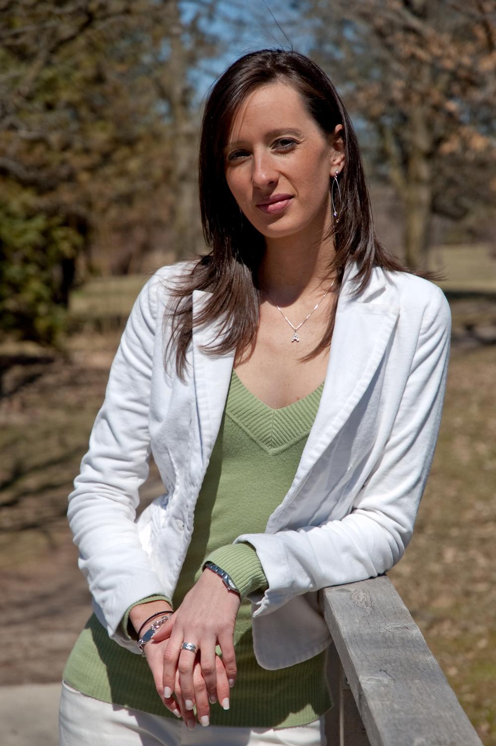 AmandaFerguson_20060408_2340.jpg
