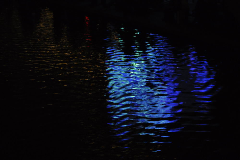 Beholder Images_Nuit Blanche_1808.jpg