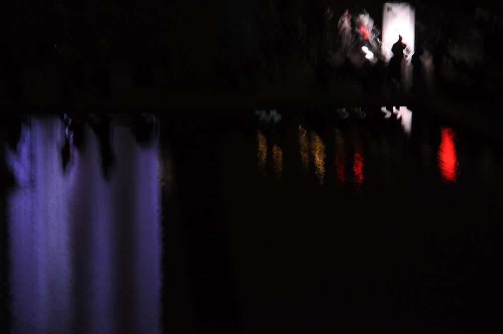 Beholder Images_Nuit Blanche_1703.jpg