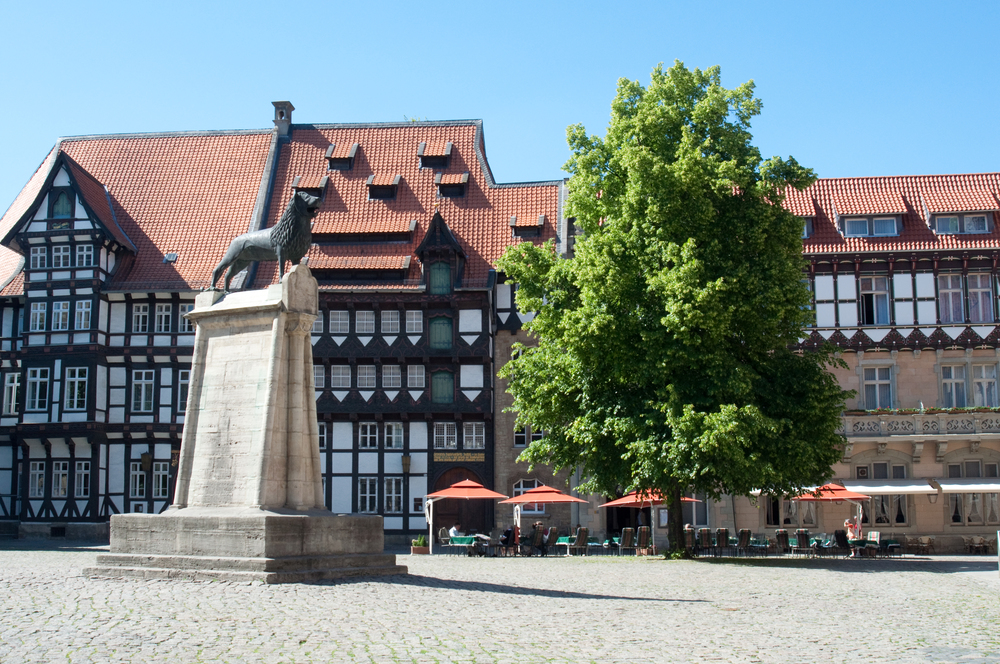 TheVermeerJump_Braunschweig_5753.jpg