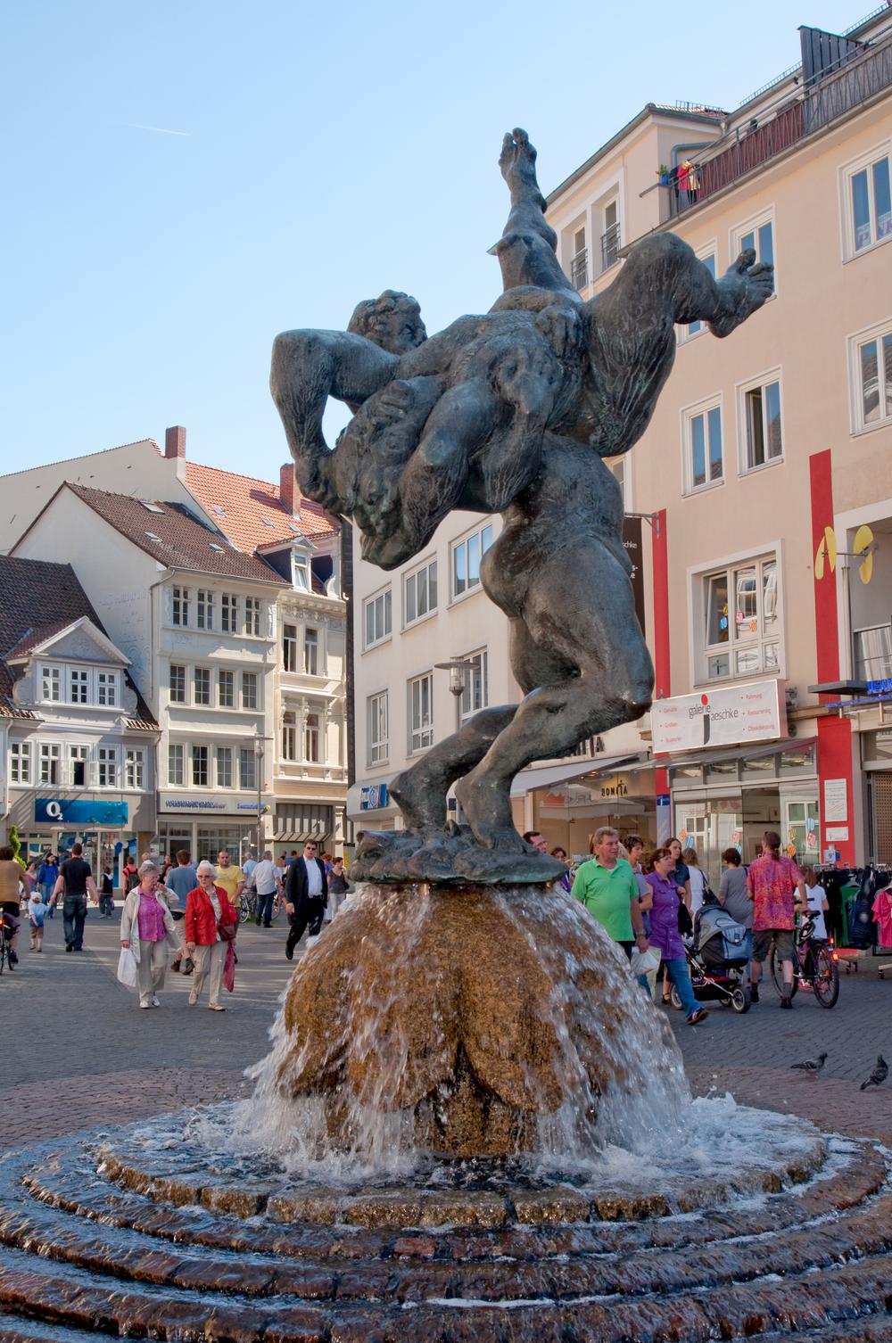 TheVermeerJump_Braunschweig_5788.jpg