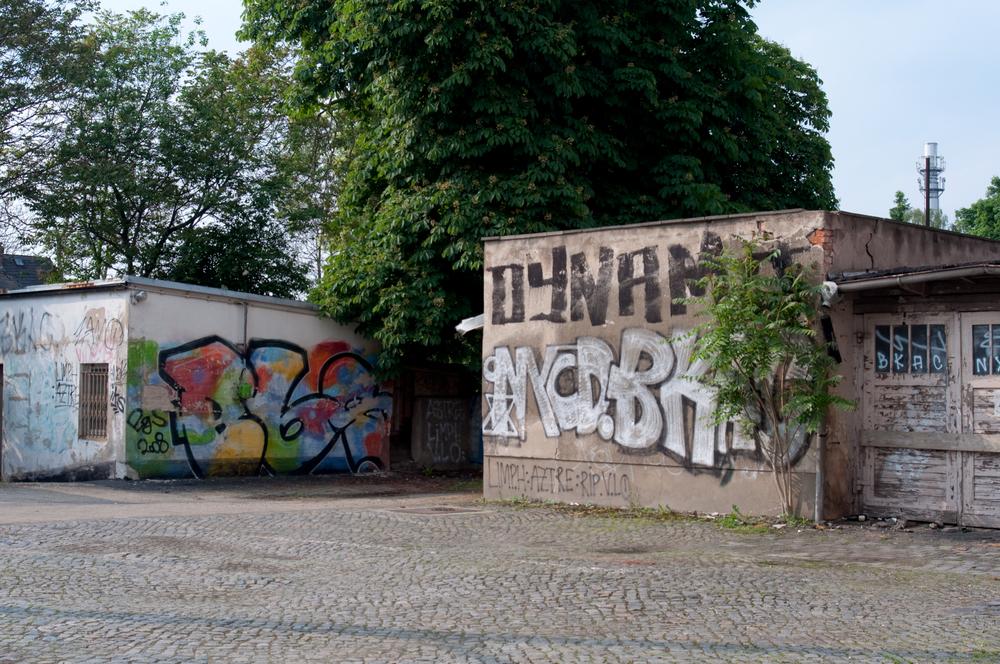 TheVermeerJump_Dresden_5544.jpg