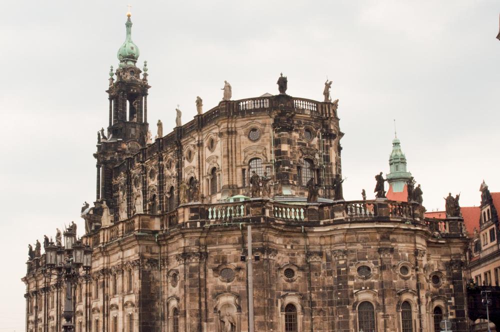 TheVermeerJump_Dresden_5461.jpg