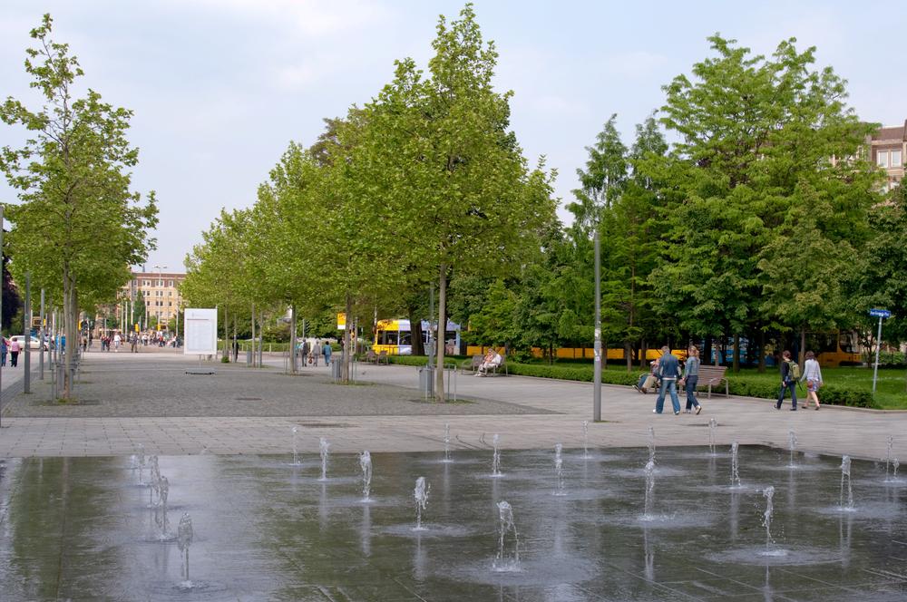 TheVermeerJump_Dresden_5539.jpg