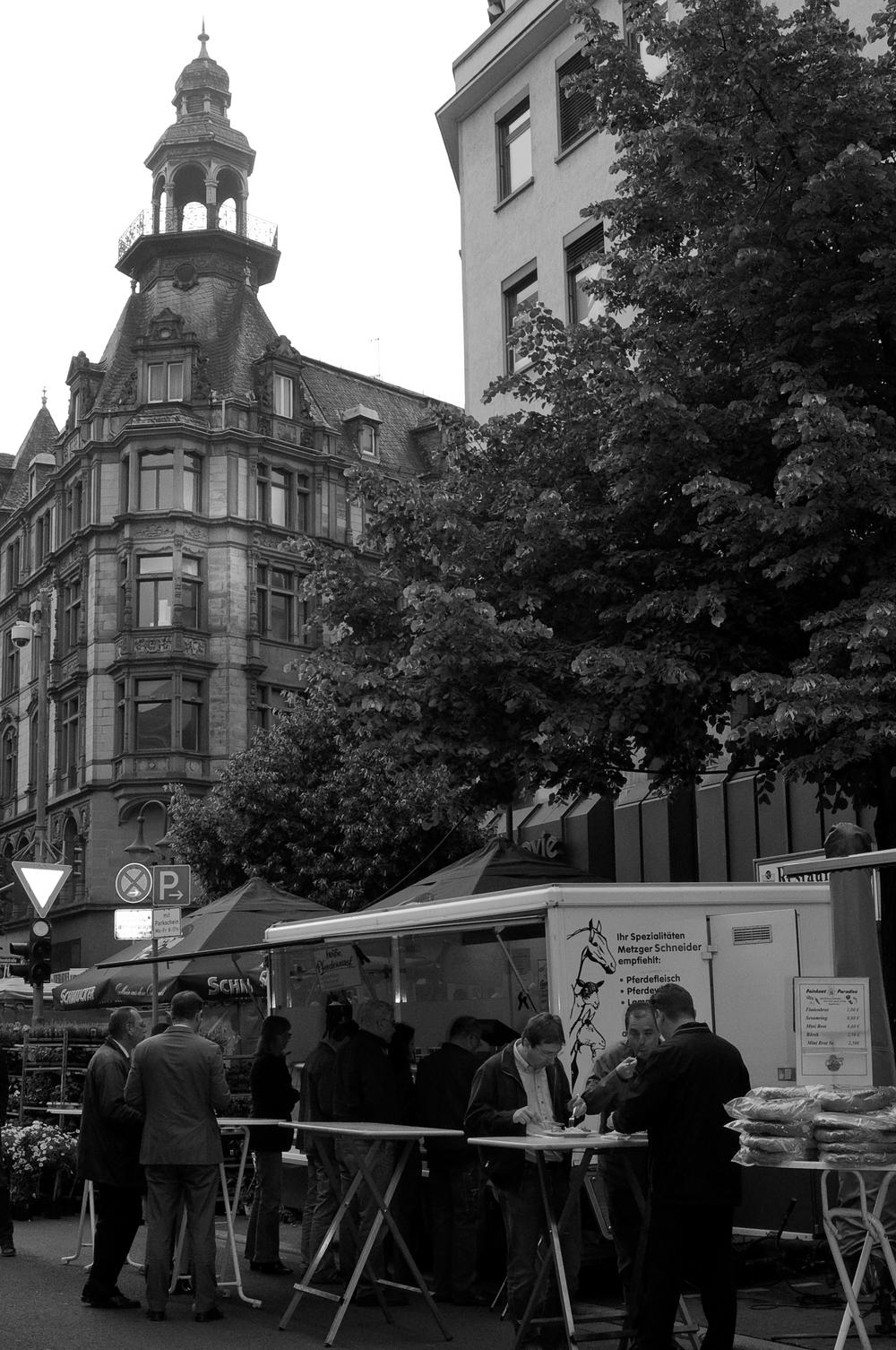 TheVermeerJump-Frankfurt-5421.jpg