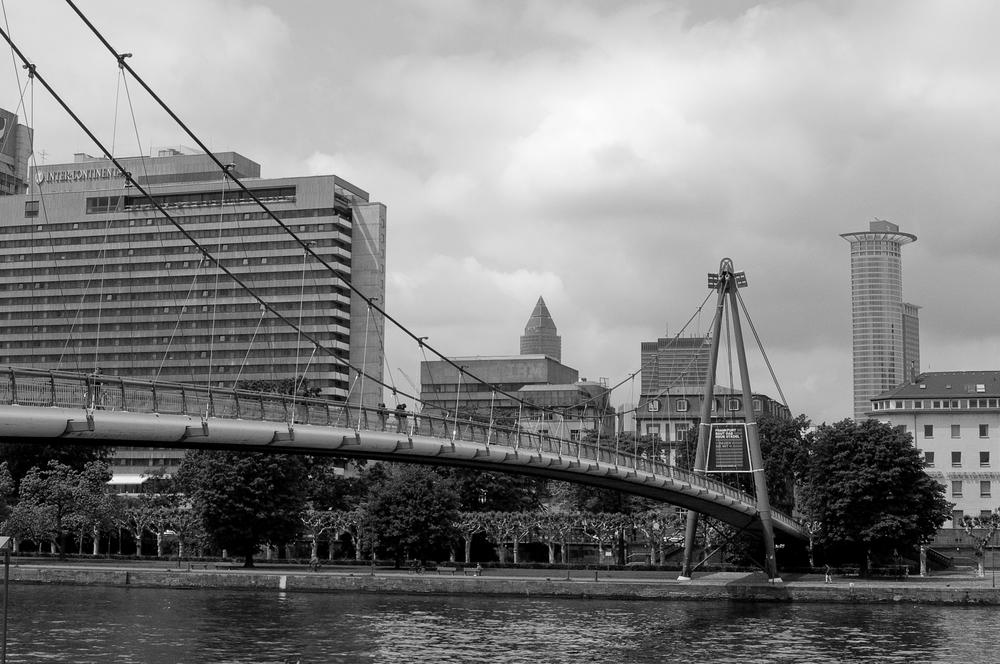 TheVermeerJump-Frankfurt-5449.jpg
