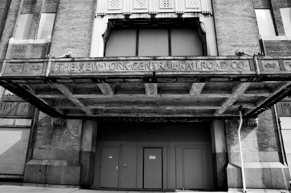 Buffalo_Decay-3071.jpg