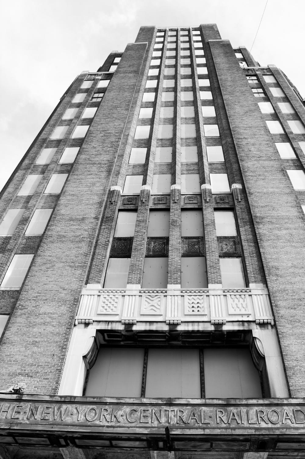 Buffalo_Decay-3073.jpg