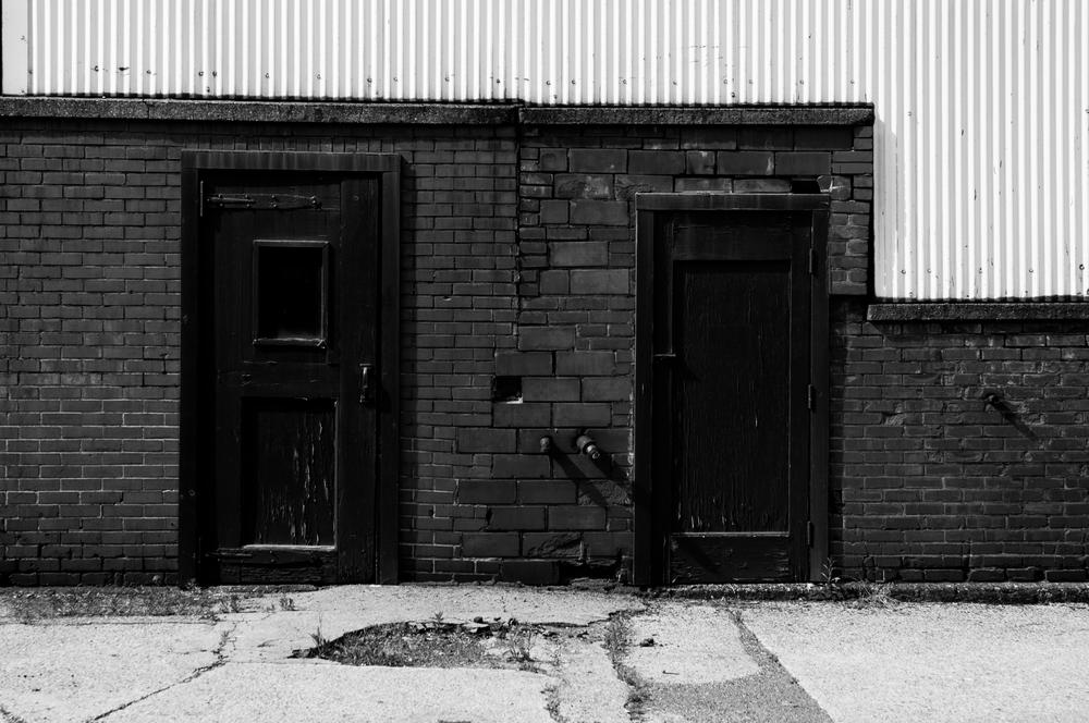 Buffalo_Decay-3021.jpg