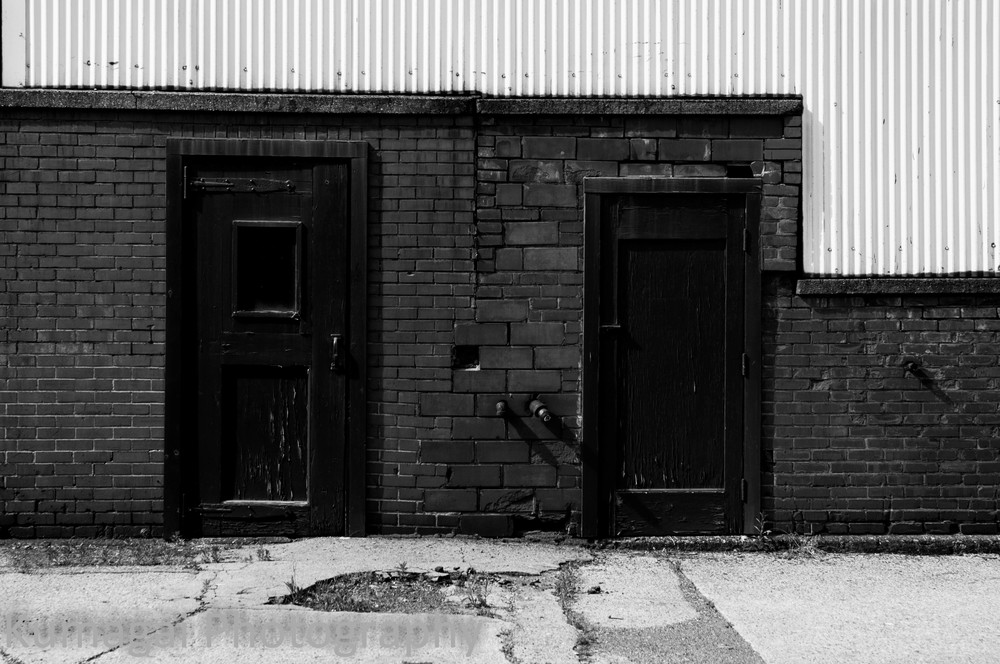Buffalo's Decay - Industrial-3021.jpg