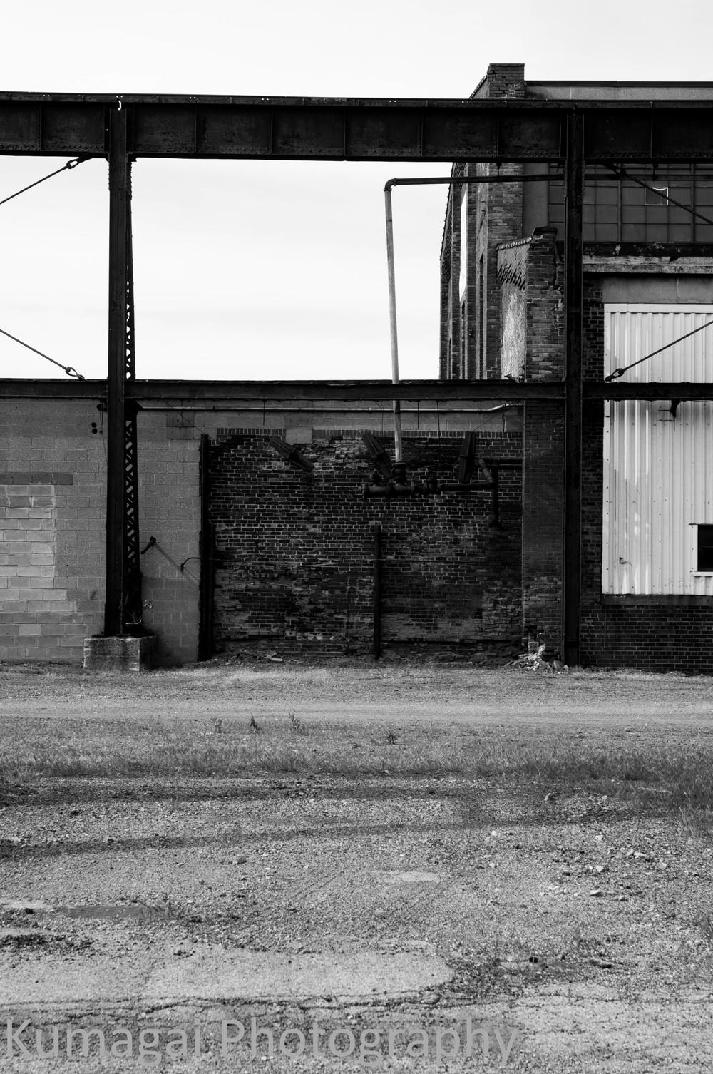 Buffalo's Decay - Industrial-3022.jpg