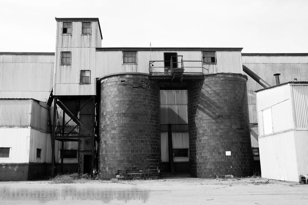 Buffalo's Decay - Industrial-3015.jpg