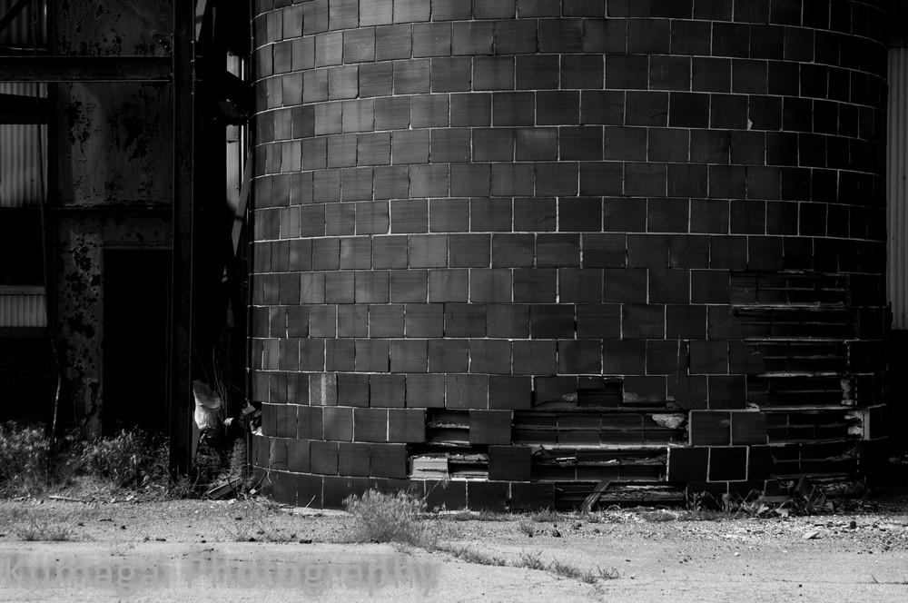 Buffalo's Decay - Industrial-3016.jpg