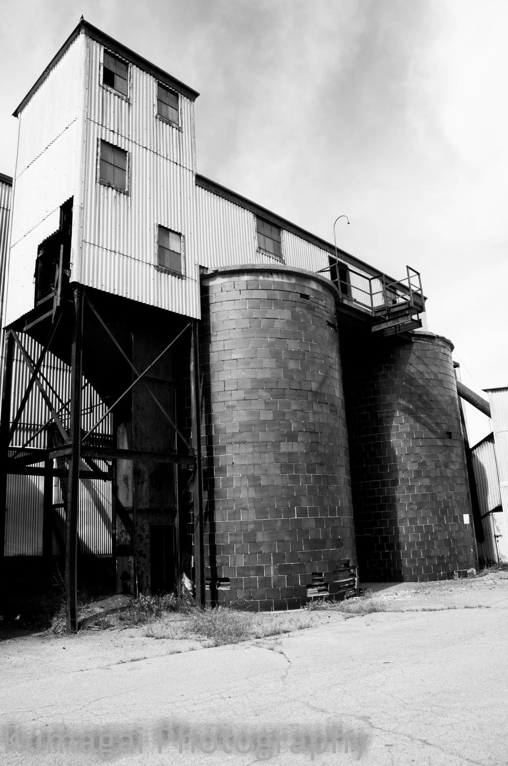Buffalo's Decay - Industrial-3019.jpg