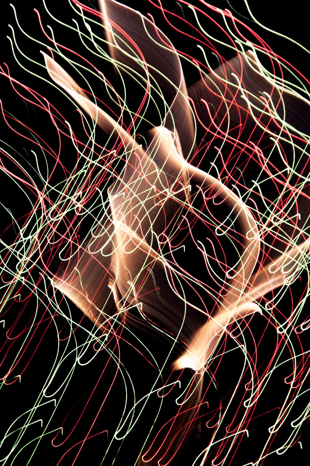 FA_Moving Lights_May 24_-7203.jpg