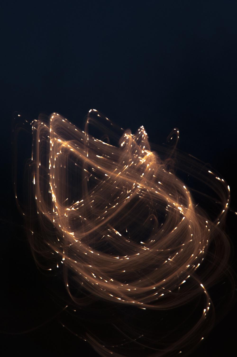 FA_Moving Lights_May 24_-7235.jpg