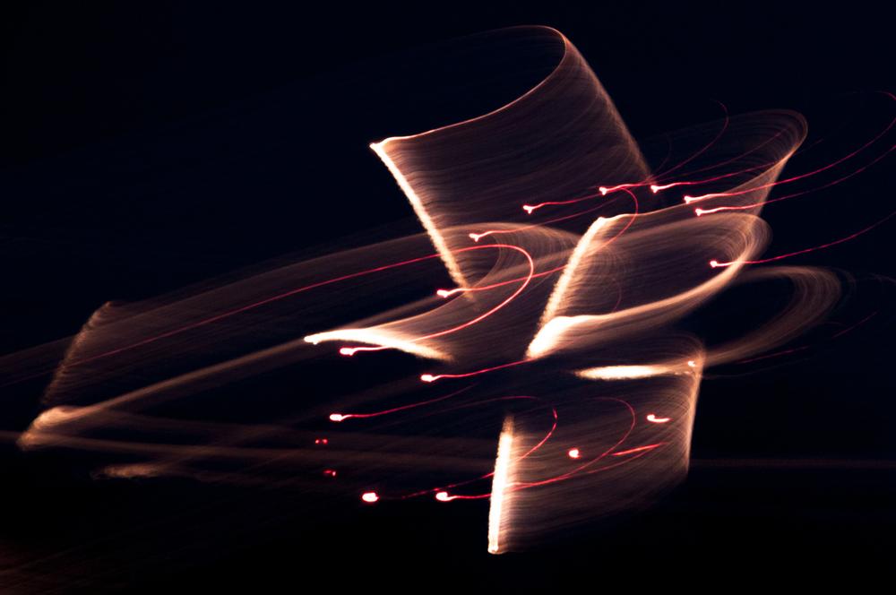 FA_Moving Lights_May 24_-7262.jpg