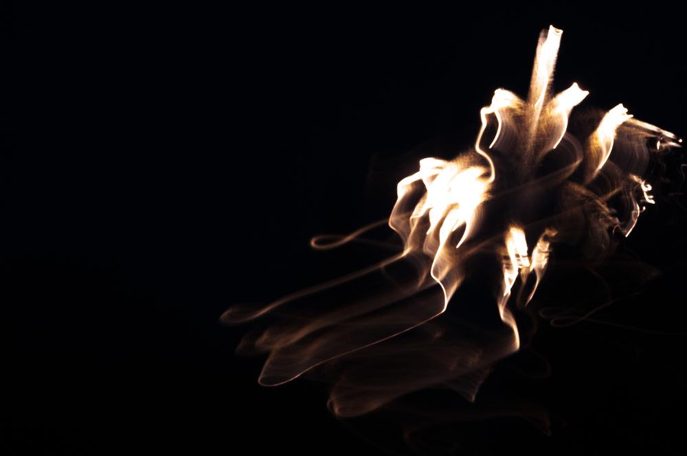 FA_Moving Lights_May 24_-7277.jpg