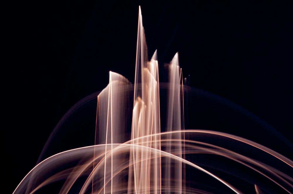 FA_Moving Lights_May 24_-7278.jpg