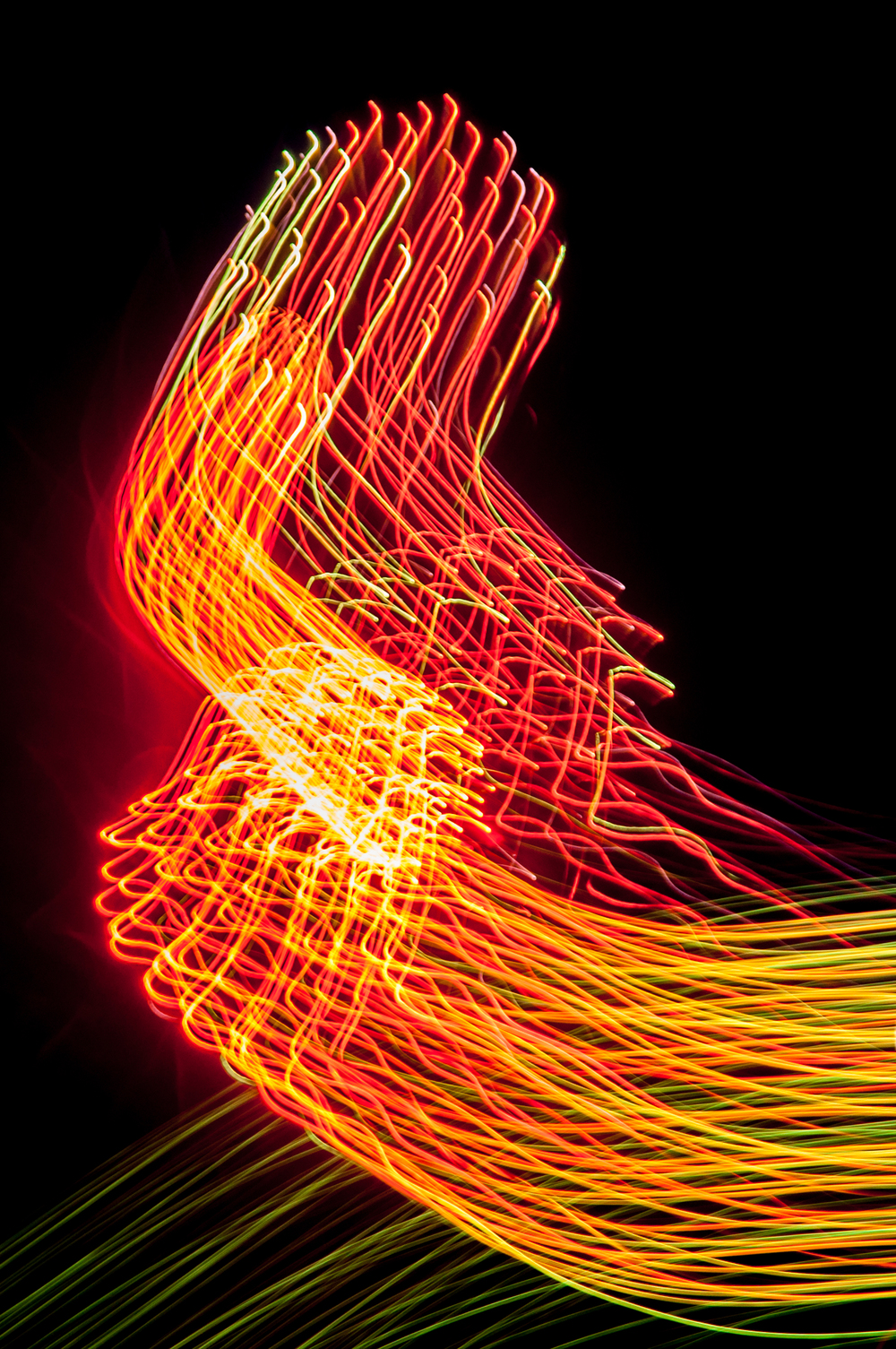 FA_Moving Lights_May 24_-7307.jpg