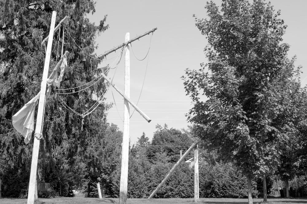 Elora-7413.jpg