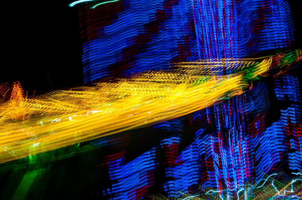 Moving Lights - CNE 2015-7549.jpg