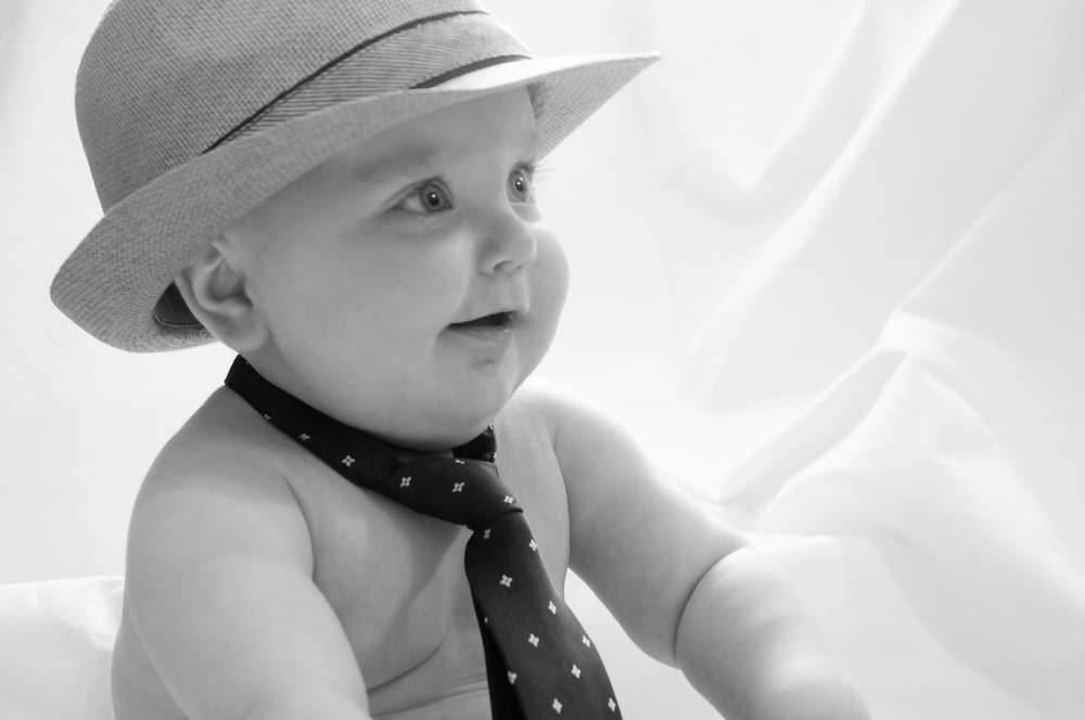 Reed At Six Months-8565.jpg