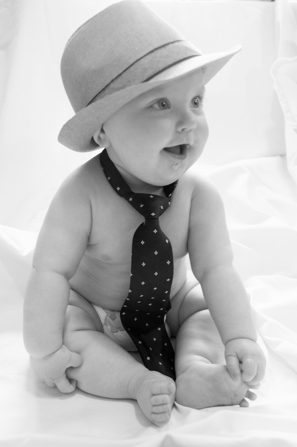 Reed At Six Months-8608.jpg