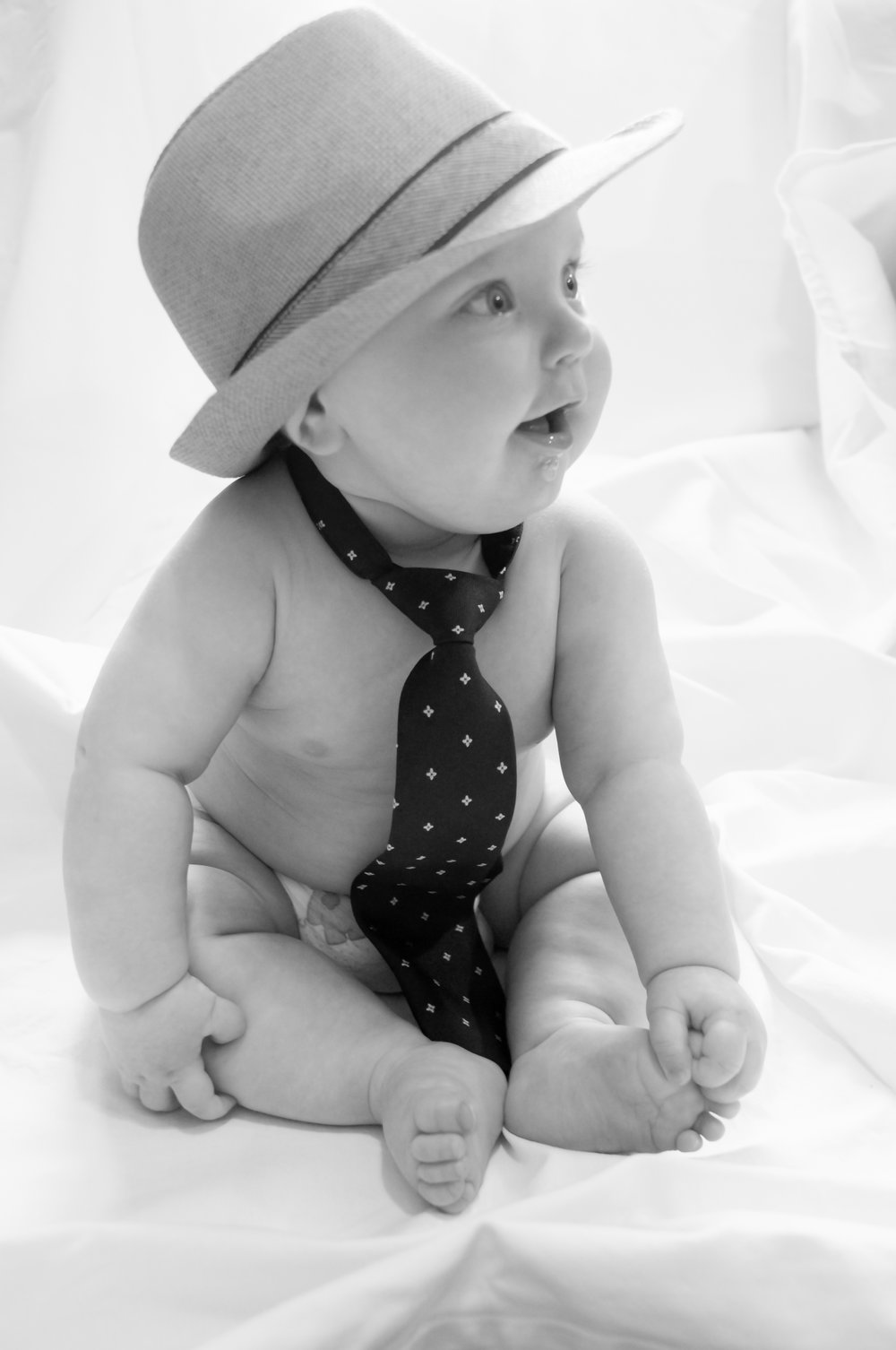 Reed At Six Months-8609.jpg