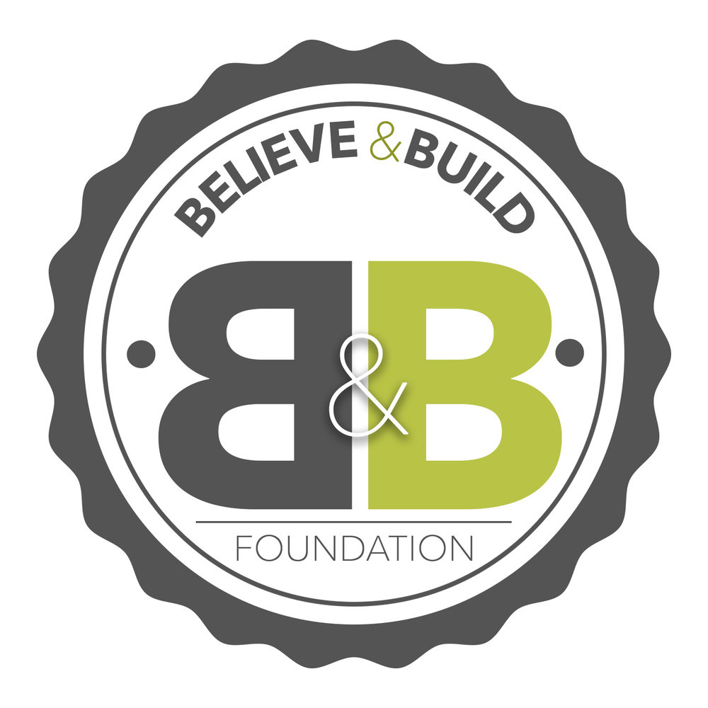 believe and build logo 6.jpg
