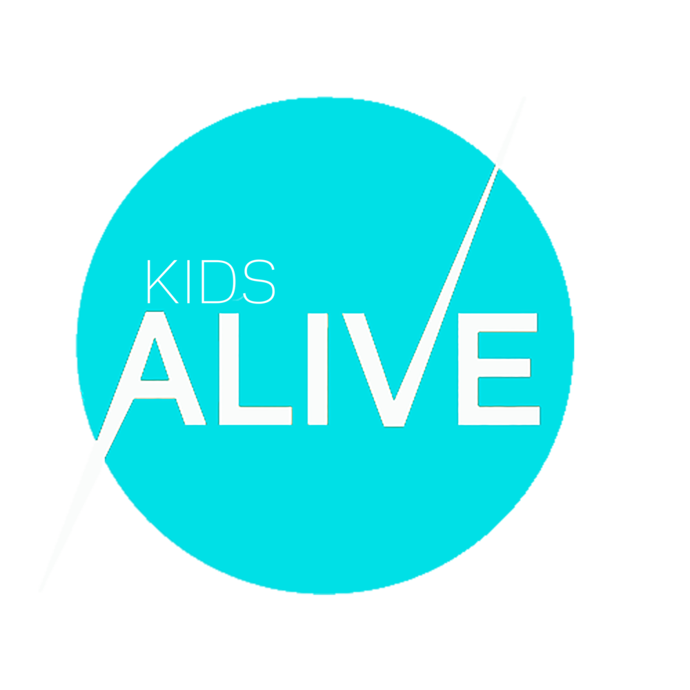 KIDS LOGO SIGN.png