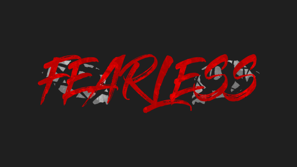 Fearless - Black.png